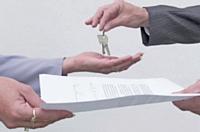 La promesse de vente est une sécurité, tant pour l'acheteur que le vendeur.