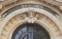 Réputés fidèles à leur établissement bancaire, les commerçants sont une clientèle très convoitée par les banques.