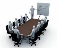 118,5 milliards d'euros ont été réalisés par les 75 groupements du commerce associé.