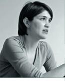 Maître Delphine Cuenot