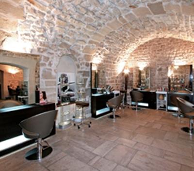 salon coiffure kanellia bordeaux votre nouveau blog