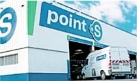 Les centres automobiles investissent pour développer leur gamme de compétences et de services.