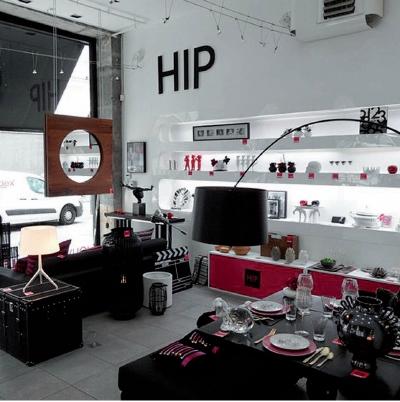 ces boutiques d co vont au del du design. Black Bedroom Furniture Sets. Home Design Ideas