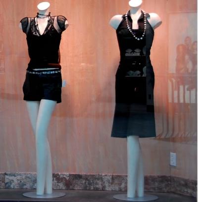 redonnez un pouvoir de s duction votre vitrine. Black Bedroom Furniture Sets. Home Design Ideas
