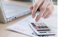Pour fixer votre prix de vente, vous devez prendre en compte vos frais généraux et la marge finale souhaitée.