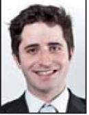 Edouard Baroin, chargé d'études, direction des affaires économiques au sein de l'Association permanente des chambres de métier et de l'artisanat (APCMA).