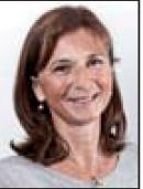 Alexandra Bouthelier, déléguée générale de la Fédération des enseignes du commerce associé (FCA).