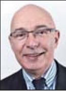 Serge Jarraud, chef du bureau des activités commerciales et artisanales de la Direction générale de la compétitivité, de l'industrie et des services