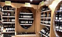 Les Français ont réduit leur consommation quotidienne de vin bas de gamme pour se diriger vers des grands crus ou des produits d'appellation.