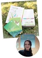 La Nat'Box aura coûté à Erika Ayreault, propriétaire de la boutique Nateralis, 100 euros seulement.