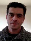 Philippe Broyer, boulanger