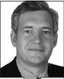 Cette rubrique est rédigée par l'équipe de FLP Avocats, cabinet dédié au droit de l'entreprise, sous la direction de Jean -Marie Léger, avocat associé. FLP Avocats 19, rue Ampère, 75017 Paris contact@ flpavocats.com