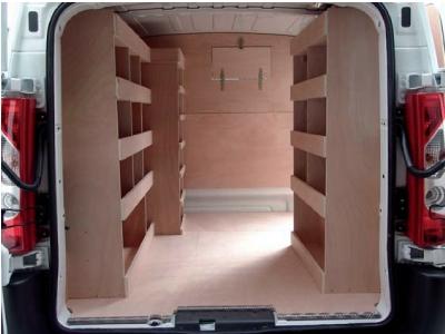 amenagement du vu bois ou m tal l 39 ternel d bat. Black Bedroom Furniture Sets. Home Design Ideas
