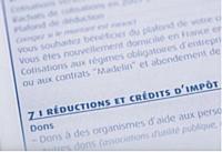 Pour régler un litige fiscal, vous pouvez également vous adresser au conciliateur fiscal départemental.