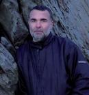 Olivier Reynal (Les Caves du Roussillon), caviste à Perpignan (Pyrénées-Orientales)