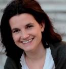 Camille Huyghes Despointes (Viens jouer à la maison), franchiseuse à Asnières-sur-Seine (Hauts-de-Seine)
