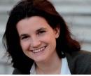CANDIDATE N°3: Camille Huyghes Despointes (Viens jouer à la maison SAS), franchiseuse à Asnières-sur-Seine (Hauts-de-Seine)
