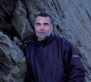 CANDIDAT N°4: Olivier Reynal (Les Caves du Roussillon SARL), caviste à Perpignan (Pyrénées-Orientales)