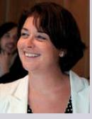 Sylvia Pinel, ministre déléguée à l'Artisanat, au Commerce et au Tourisme, dans un entretien accordé au Monde le 24 juillet.