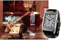 Crésus a ouvert sa première boutique à Lyon, en 1993.