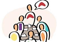 Le dialogue reste la meilleure façon de gérer les revendications religieuses dans votre entreprise, tout en préservant la cohésion du groupe.