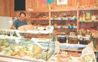 25 points de vente Biocoop ont été créés en 2006. Une quarantaine d'ouvertures est prévue en 2007 pour le premier réseau bio de France.
