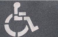 Rendez votre commerce accessible aux handicap�s - Am�nagement - Juridique
