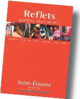 Reflets a été édité à 70000 exeplaires.