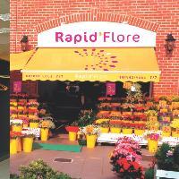 Le passage des commandes par une centrale d'achats est l'une des clés de la rentabilité low cost. Un bouquet de rosés vaut, chez Rapid'Flore, 1,90 euro