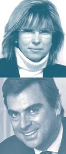 Expertise & Conseil est un cabinet d'expertise comptable et d'audit, installée Paris depuis 1978. Ses équipes ont vocation à accompagner le dirigeant d'entreprise et à le conseiller dans la création, le pilotage et la transmission de son entreprise, en visant la maîtrise des risques et une information adaptées à sa stratégie. Sylvie Vercleyen et Jean-Luc Scemama sont experts comptables.
