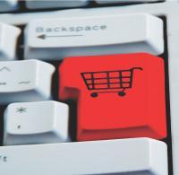 Surfer sur le Web est l'une des astuces des classes moyennes pour trouver de «bonnes affaires» et dépenser moins.