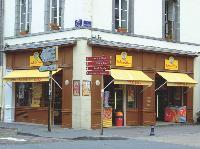 L'enseigne La Mie Câline, avant d'autoriser le franchisé à ouvrir un second magasin, demande à ce dernier de présenter au moins deux bilans satisfaisants.