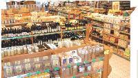 Si le marché est porteur, les magasins spécialisés subissent la concurrence des grandes surfaces.