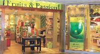 La notoriété d'une enseigne dans son pays d'origine, à l'instar de Fruits et Passion au Canada, donne des garanties sur le fonctionnement du concept.