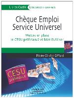 Editions Eyrolles, 123 pages, 18 euros
