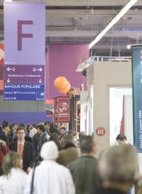 Les visiteurs de Franchise Expo Paris 2008 ont marqué leur intérêt pour les secteurs de l'alimentaire, de la mode et de la beauté, sans oublier les enseignes internationales.
