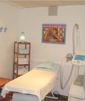 Les soins les plus prodigués dans les centres de minceur sont les soins raffermissants et anti-cellulite.