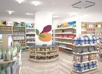 La climatisation peut être un critère de choix pour les clients, notamment dans le commerce alimentaire.