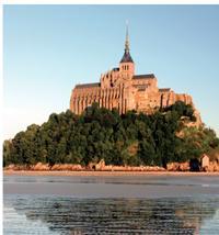 Une commune touristique doit, entre autres, avoir une capacité d'hébergement suffisante.