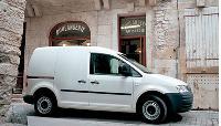 La location longue durée permet de bénéficier d'un véhicule utilitaire neuf et de vous décharger de sa gestion et ce, moyennant un loyer.