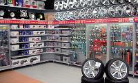 Avec la baisse des achats «plaisir», les centres auto se positionnent sur l'entretien et e renouvellement des pièces