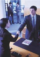Les recruteurs achats montent en puissance