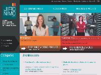 Jironimo.com, nouvelle place de marché informatique