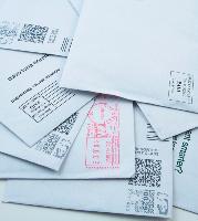 Optimisez le traitement des courriers entrants