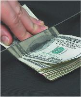 L'achat de cost-killing