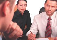 Les employeurs français peinent à trouver des candidats qualifiés