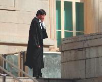 Les avocats sont-ils des fournisseurs comme les autres?