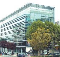 Les bâtiments HQE ont un impact positif sur les salariés. Dans plusieurs entreprises, une baisse significative des arrêts maladies a été relevée.