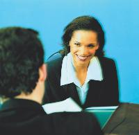 La percée des agences d'intérim en matière de recrutement