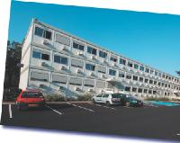 Il n'est pas rare que certains projets atteignent 8 000 à 9 000 m2, avec la limite propre aux bâtiments modulaires, qui n'excèdent pas deux étages (R + 2). Les Entreprises louent ou achètent des surfaces moyennes de 500 à 600 m2.
